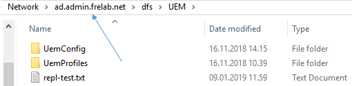 uem-dfs-31