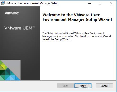 uem_install_02