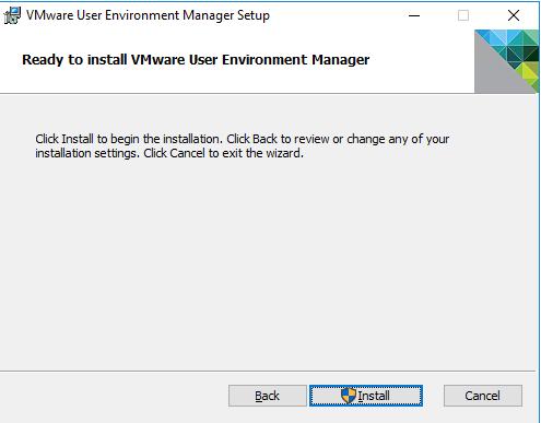 uem_install_07