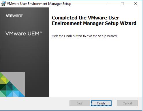 uem_install_08