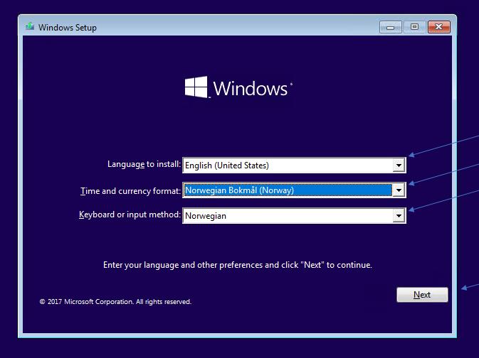 InstallWindows2