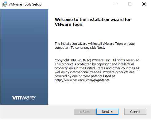 InstallWindows21
