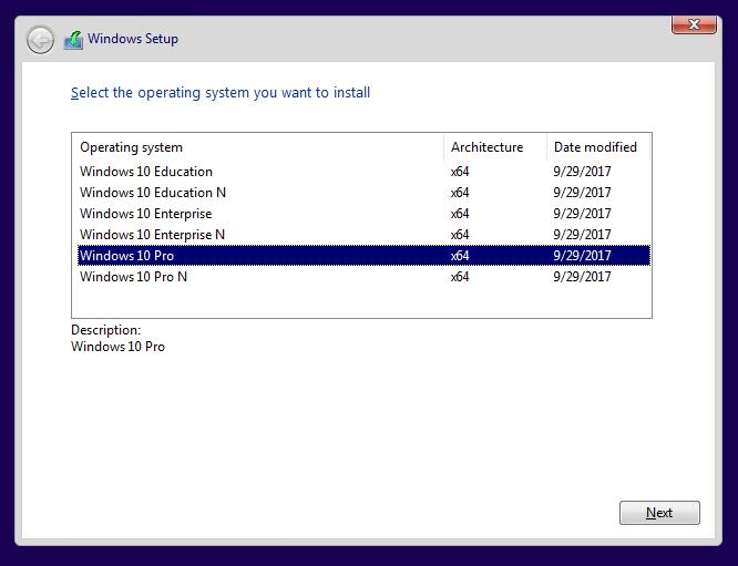 InstallWindows4