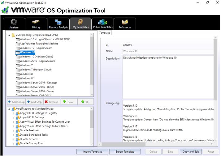OptimizeWindows02