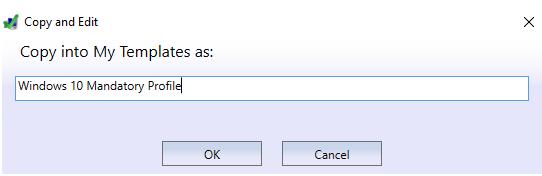 OptimizeWindows03