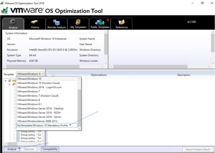 OptimizeWindows05
