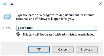 OptimizeWindows08