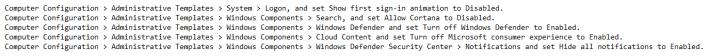 OptimizeWindows09