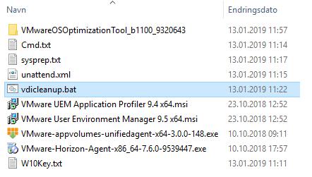OptimizeWindows12