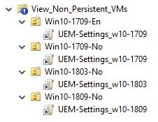UEM_W10Builds_Redesign02