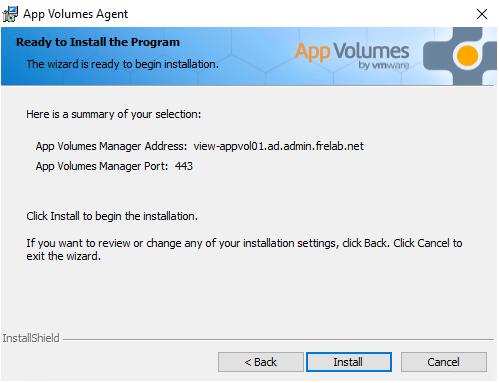 AppVol_CaptureVM-05