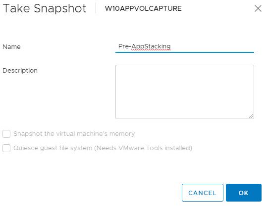 AppVol_CaptureVM-11