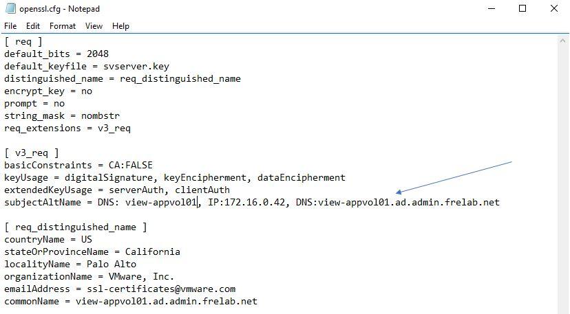 AppVolumes_Certificate-01