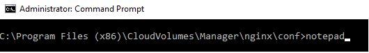 AppVolumes_Certificate-08