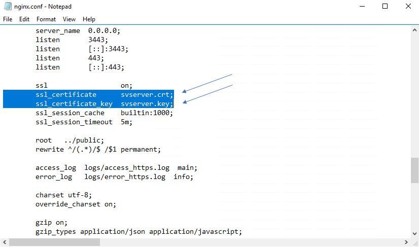 AppVolumes_Certificate-11