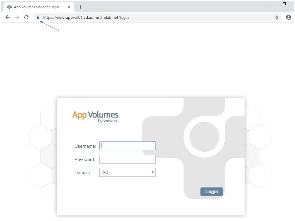 AppVolumes_Certificate-12