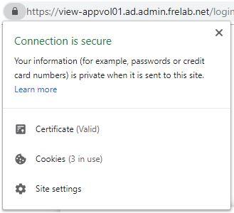 AppVolumes_Certificate-13