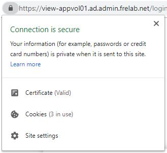 AppVolumes_Certificate-13