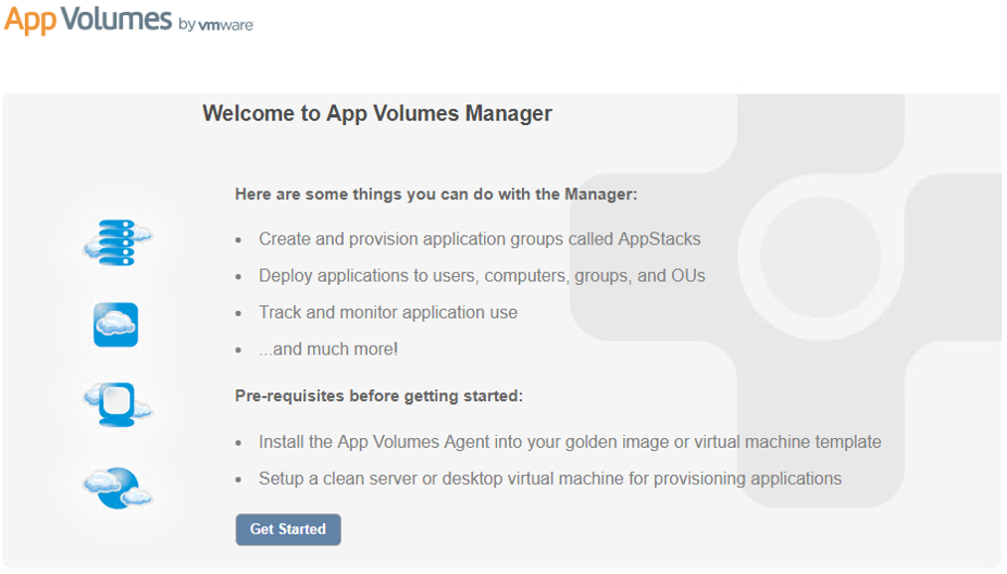 AppVolumes_Configure-01