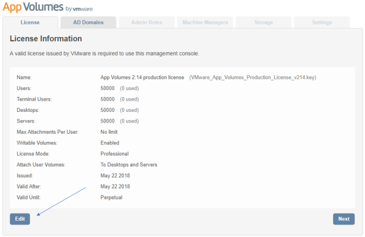 AppVolumes_Configure-02