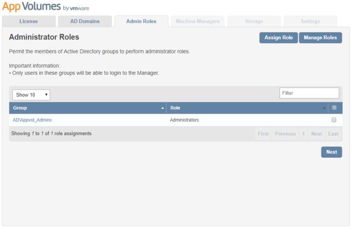 AppVolumes_Configure-06