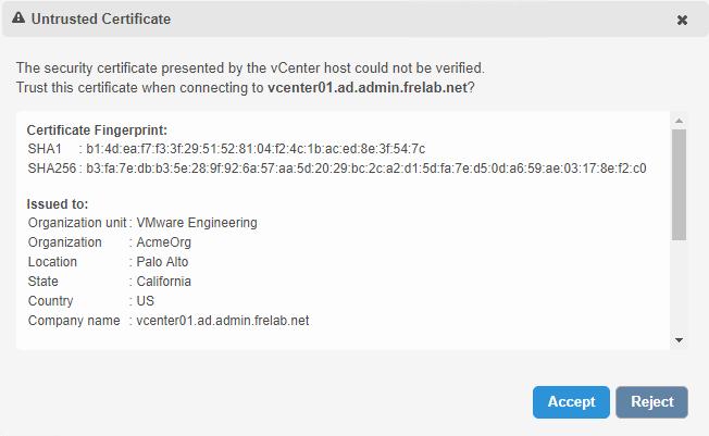 AppVolumes_Configure-08