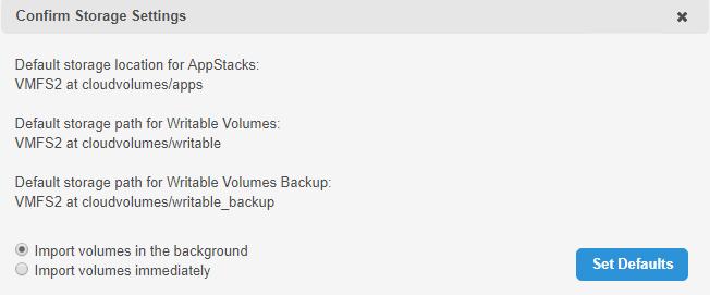 AppVolumes_Configure-11