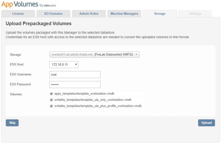 AppVolumes_Configure-12