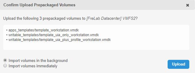 AppVolumes_Configure-13