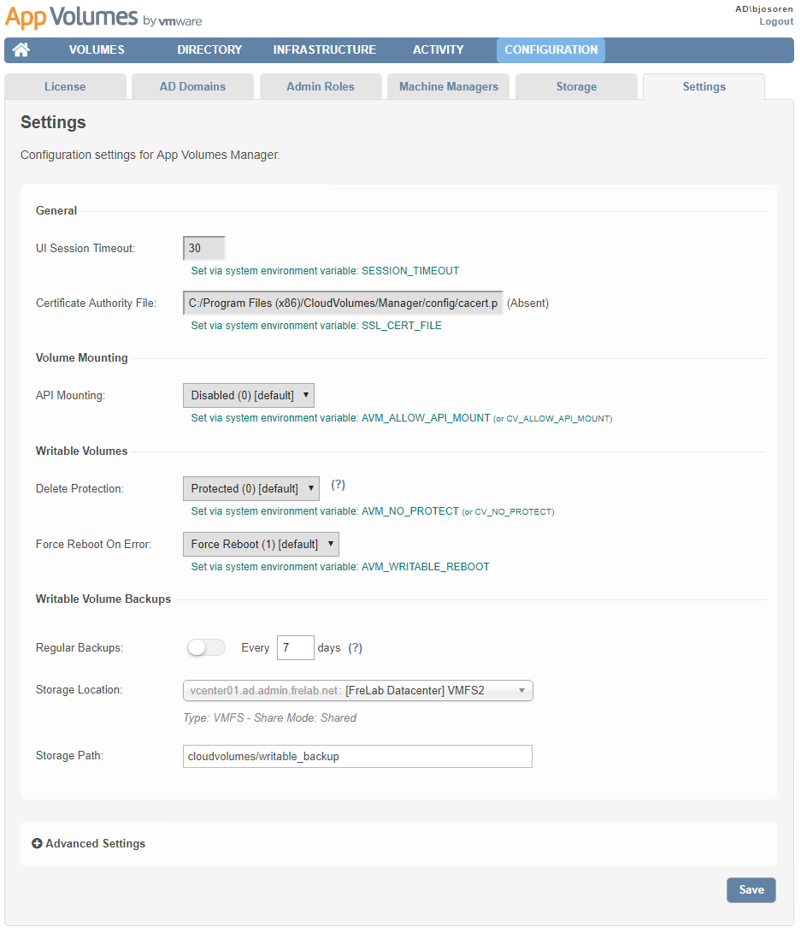 AppVolumes_Configure-14