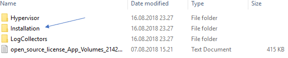 AppVolumes_Install-02