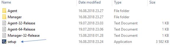 AppVolumes_Install-03