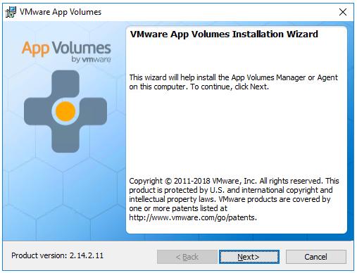 AppVolumes_Install-04