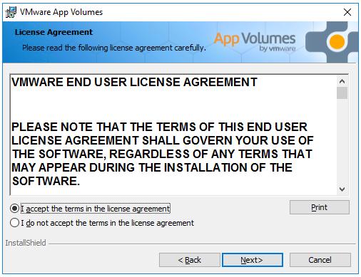 AppVolumes_Install-05