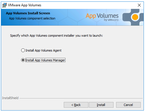 AppVolumes_Install-06