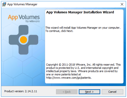 AppVolumes_Install-07
