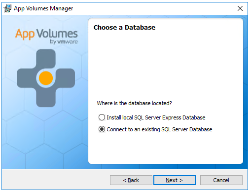 AppVolumes_Install-08