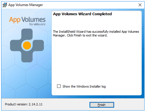 AppVolumes_Install-13