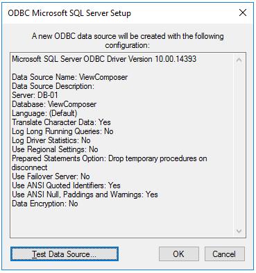 Composer_install-08