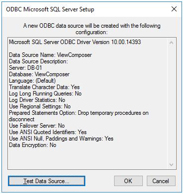 Composer_install-10
