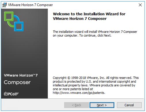 Composer_install-13