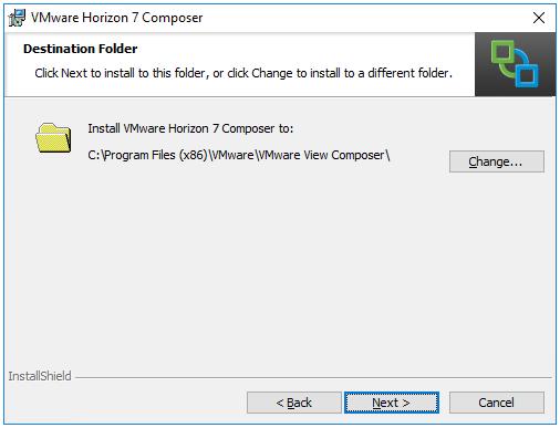 Composer_install-15