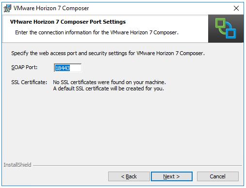 Composer_install-17