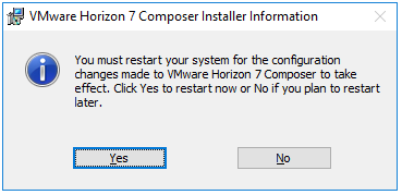 Composer_install-20