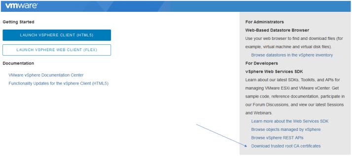 Download_vCenter_Default_Certs-01