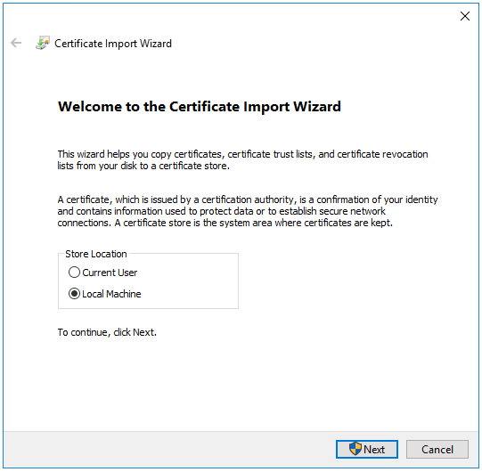 Download_vCenter_Default_Certs-03