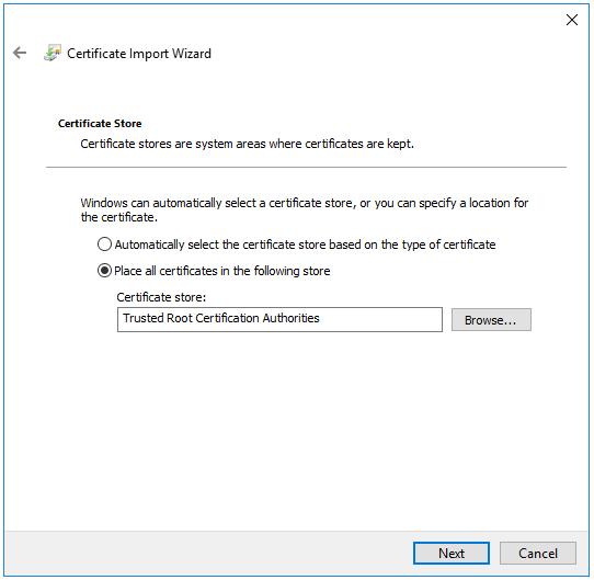 Download_vCenter_Default_Certs-04