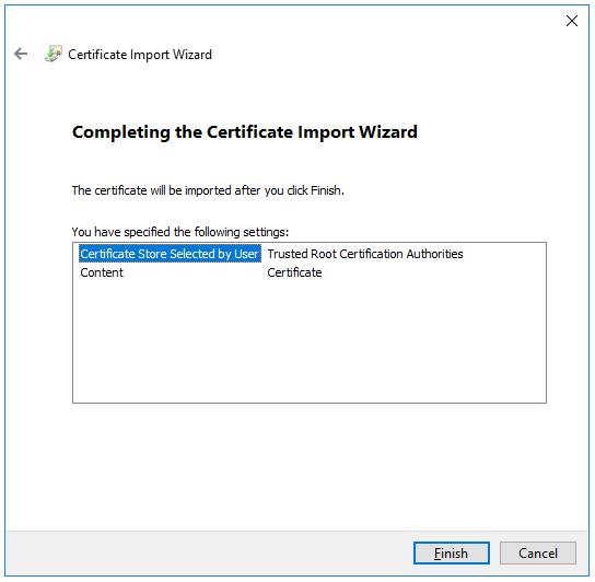 Download_vCenter_Default_Certs-05
