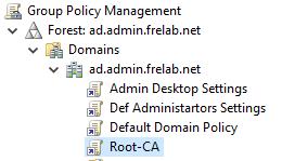 Download_vCenter_Default_Certs-06