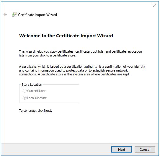 Download_vCenter_Default_Certs-09